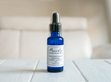 Load image into Gallery viewer, [Marvo & Co] Beauty Facial Serum Oil Jojoba & Argan 30mL
