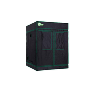 Heavy Duty Grow Room Tent 5 ft. x 5 ft. x 6.5 ft.