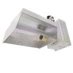 315-Watt Ceramic Metal Halide CMH Open Style Grow Light System