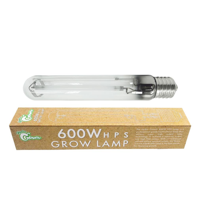 600-Watt High Pressure Sodium Replacement HID Grow Light