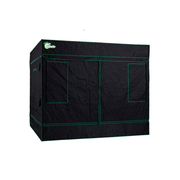 Heavy Duty Grow Room Tent 8 ft. x 8 ft. x 6.5 ft.