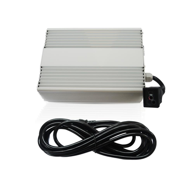 630-Watt DE CMH Double Ended Ceramic Metal Halide Ballast