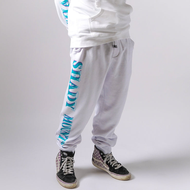 Shady Mountain Sweatpants