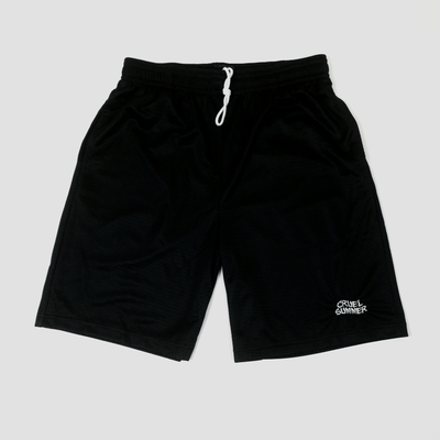 Cruel Summer Essential Shorts