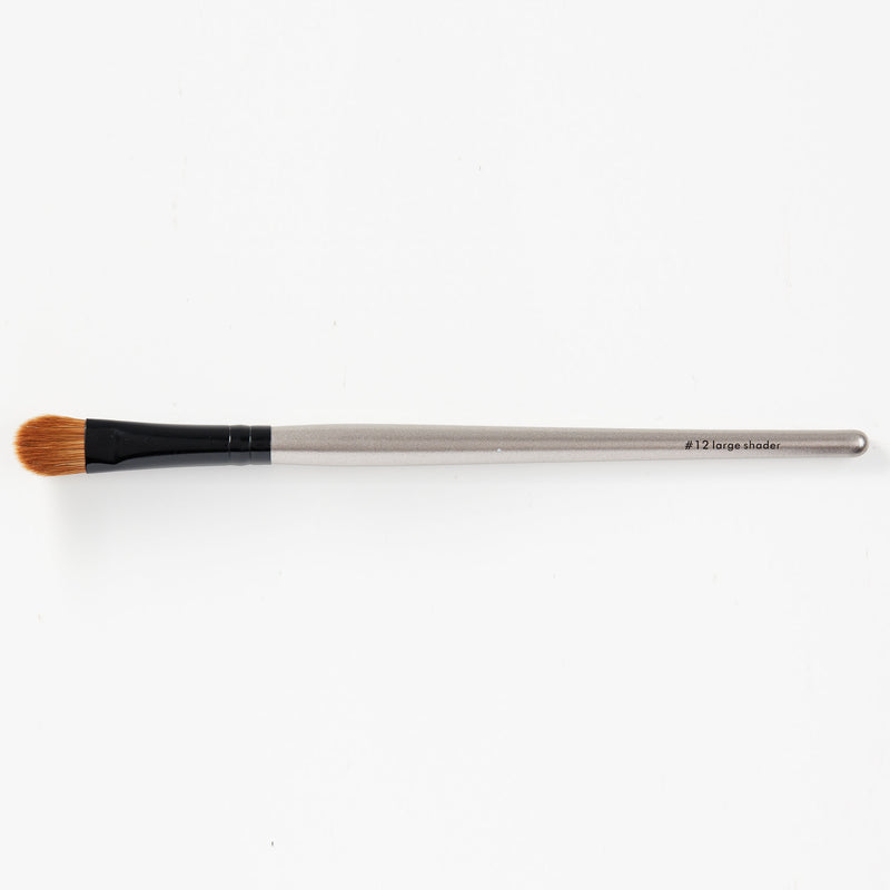 Large Shader Brush - HeyBabe Cosmetics