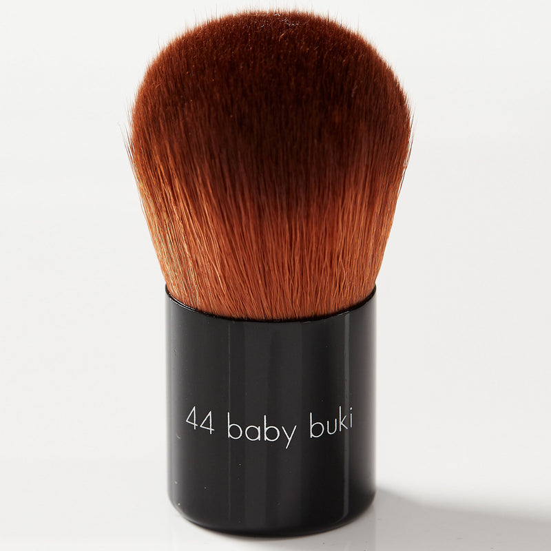 Mineral Baby Buki Brush