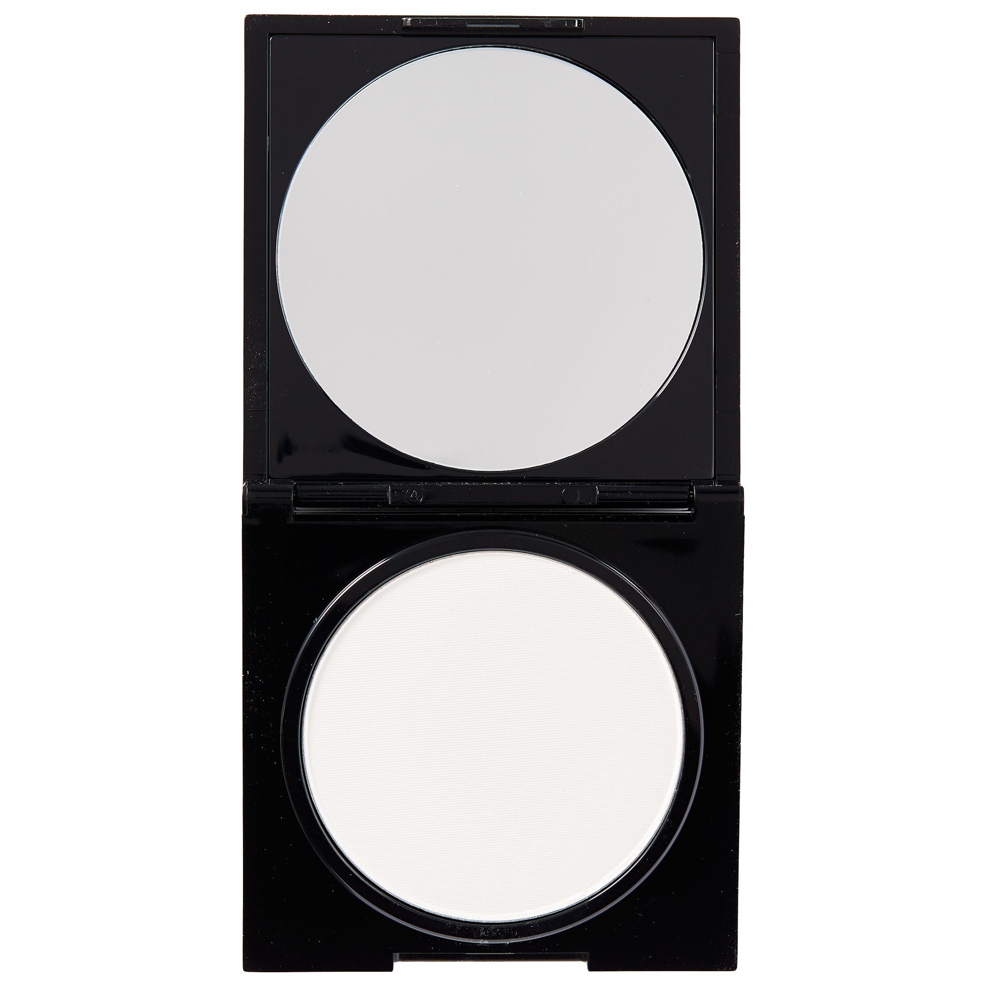 Pressed Hi-Def Invisible Blotting Powder - HeyBabe Cosmetics