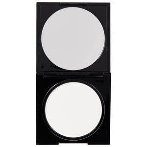Pressed Hi-Def Invisible Blotting Powder