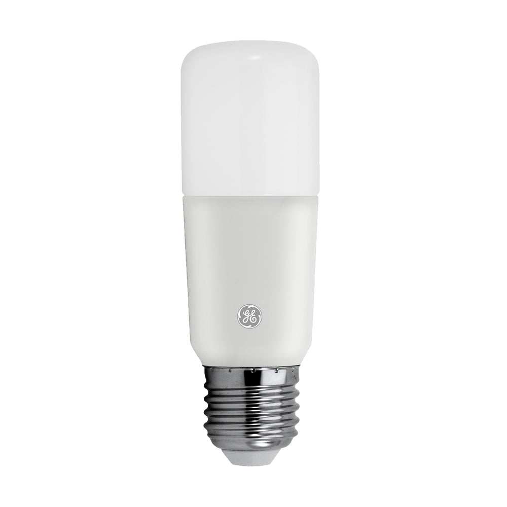 Ampolleta LED General Electric Stik 12W E27 SEC