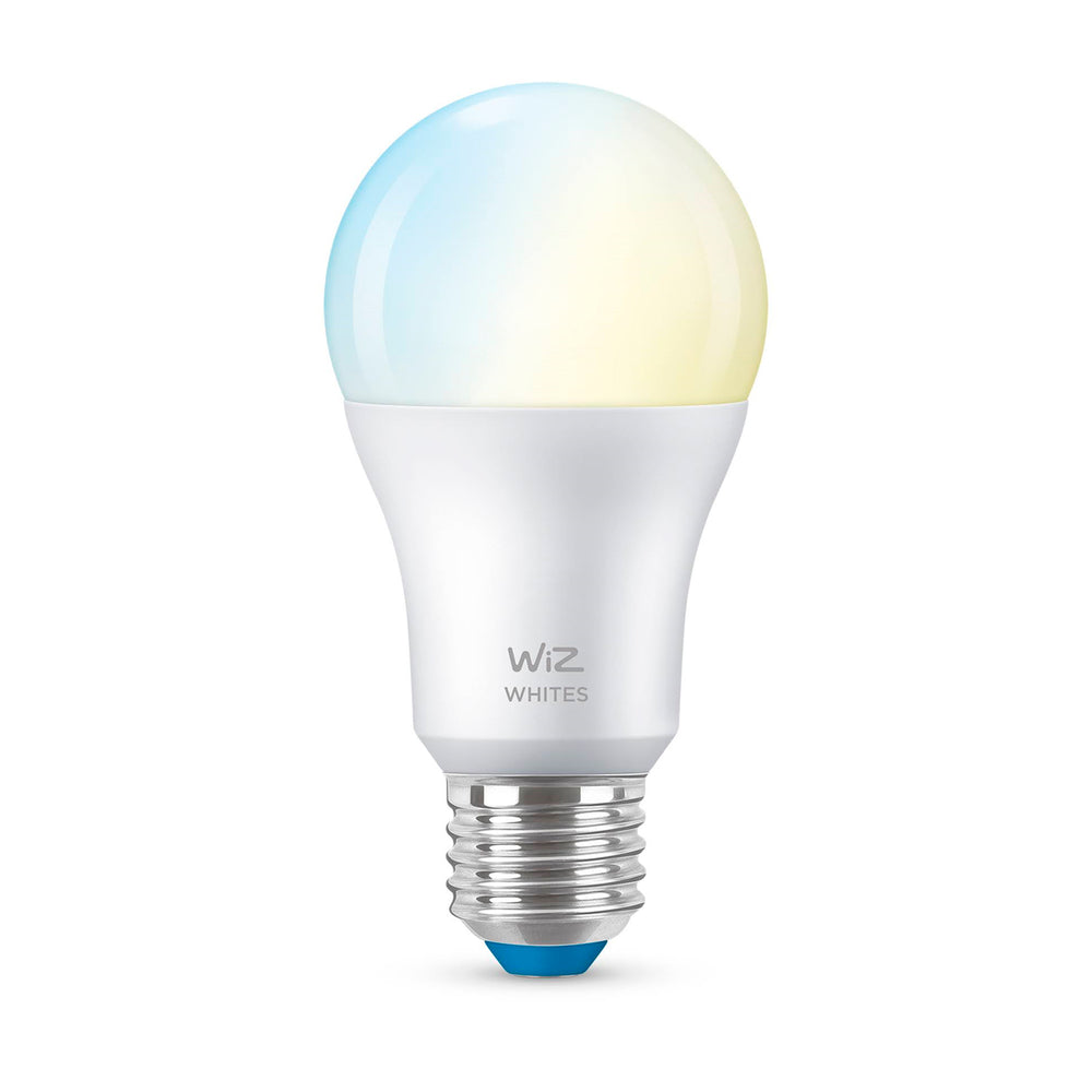 Ampolleta LED Inteligente WiZ Luz Fria & Calida 9w E27 WiFi