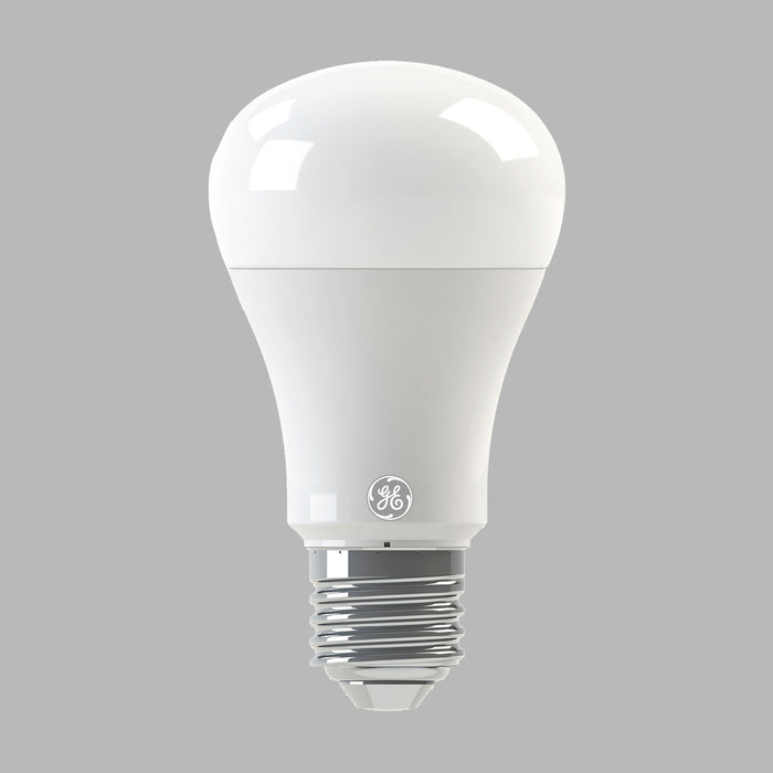 Ampolleta LED General Electric E27 Snowcone 11.5W P60
