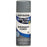 Imprimante Aerosol Rust-Oleum Ultra Cover 2X Color Mate