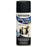 Pintura Aerosol Rust-Oleum Ultra Cover 2X Color Mate