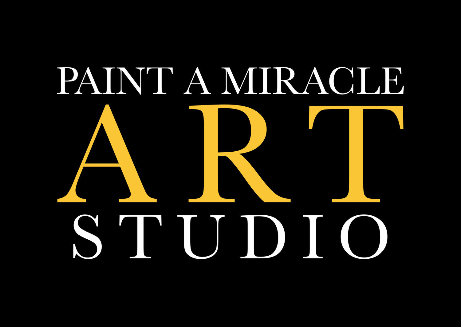 Virtual Cheese and Wine tasting featuring Paint a Miracle Rochester