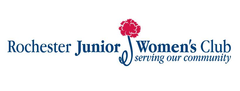 Virtual Cheese and Wine tasting featuring Rochester Junior Women's Club ! (Private event only)