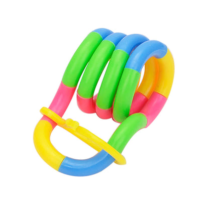 Anti-Stress Twisting Tangle Toy - GenZenTech