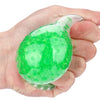 Spongy Anti-Stress Relief Ball - GenZenTech
