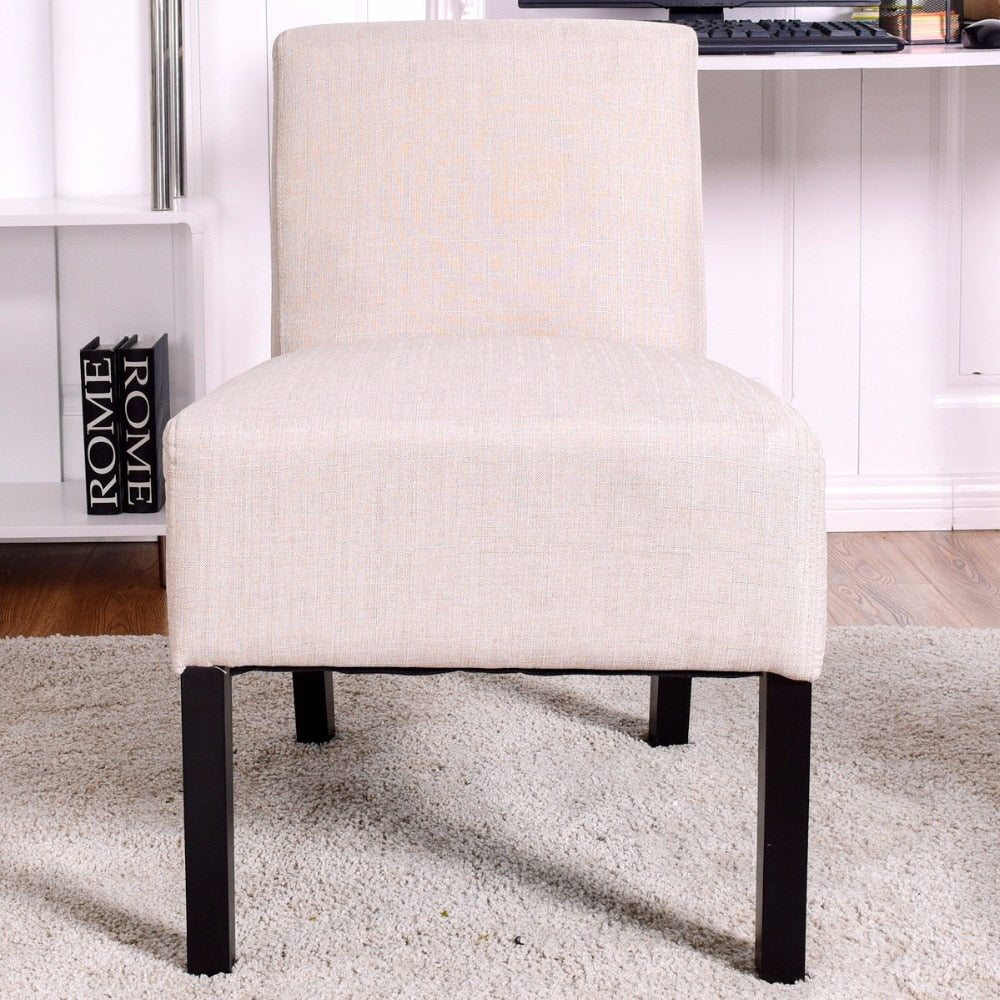 Sensational Charmcitydirect Charmcitydirect Gmtry Best Dining Table And Chair Ideas Images Gmtryco