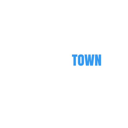 Border Town Trading Co