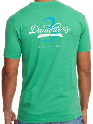 St Patty's Day Shirts