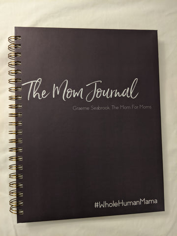 The Mom Journal