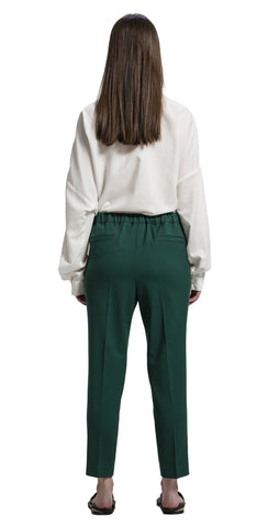 Norma Pants Emerald back.jpg