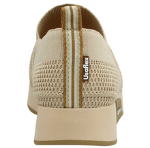 Load image into Gallery viewer, Tennis Shoe Tricot in Blush - Easy Fit AA5908