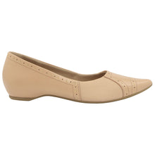 Load image into Gallery viewer, Aramado Casual Flat Bunion in Light Rose -AC5804