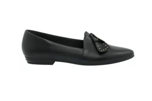 Soft Slim Flats with Low Impact technology -AC2106