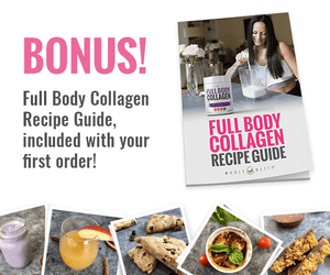 Full Body Collagen