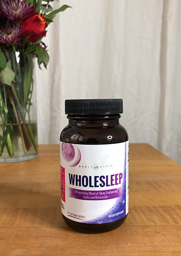 image of whole sleep bottle.