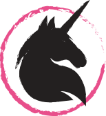 Unicorn Seal Logo