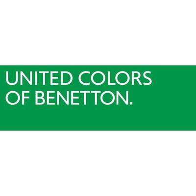Apuesta Copiar Ganar  Benetton Group S.r.l. Locations & Contacts Databases – Cybo World Data