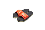 Suicoke SIV Orange