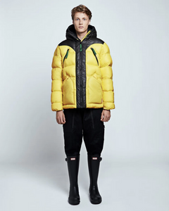 Original Puffer Jacket (Men's Sample)