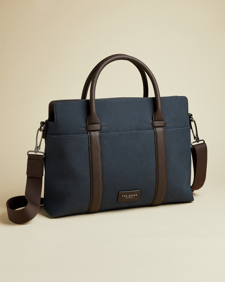 TED BAKER SELLER Navy 240982