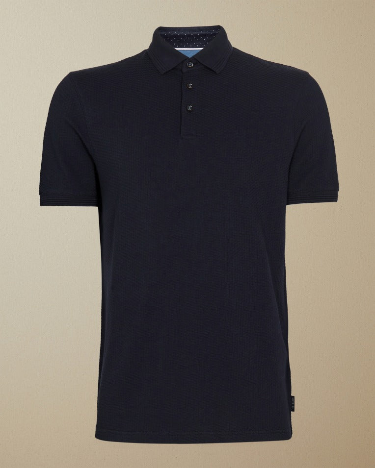 TED BAKER INFUSE Dark Navy 241355