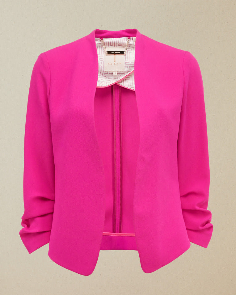 TED BAKER POPY Bright Pink 241668