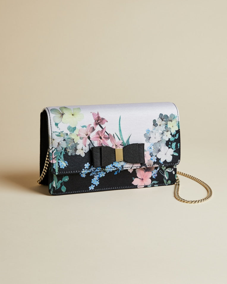 TED BAKER WENDAL Ivory 241912