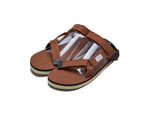Suicoke DEPA-ECS Brown