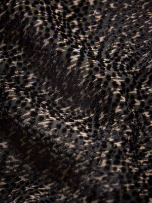 eim 2 pri blouse artwork s64072003 Tiger of Sweden