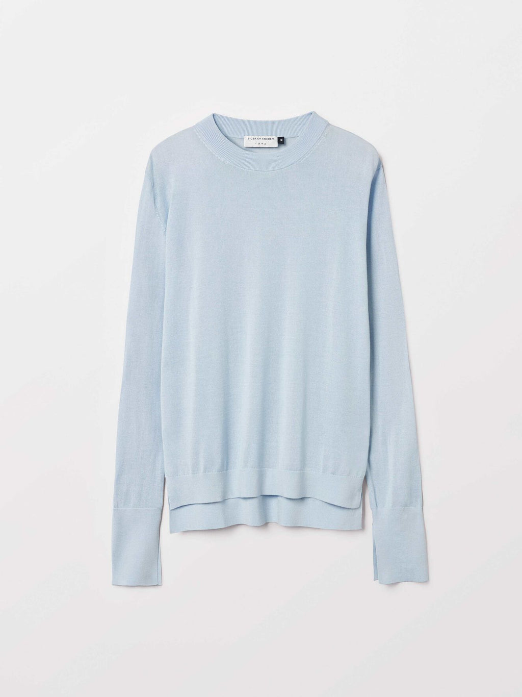 MACETTE PULLOVER