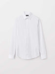 filbrodie shirt pure white t39243099z Tiger of Sweden