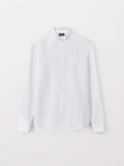 bolin shirt pure white t53360003z Tiger of Sweden