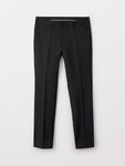 tain pants black t62663036z Tiger of Sweden
