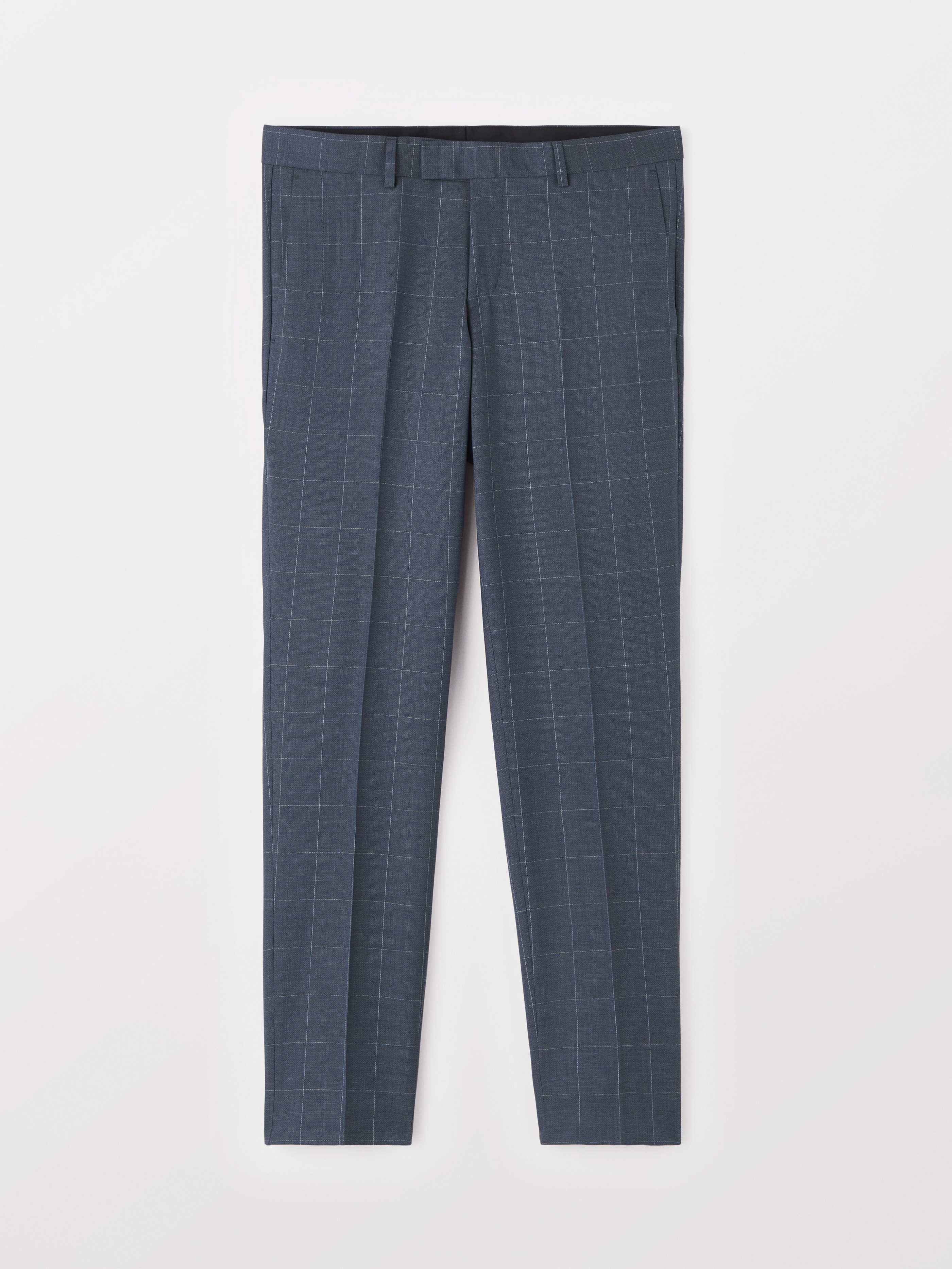 tordon pants country blue t64533020 Tiger of Sweden