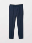 tordon pants country blue t64535019z Tiger of Sweden