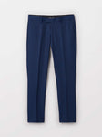 tordon pants blue t65503014 Tiger of Sweden