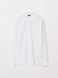 ferante shirt pure white t66284001 Tiger of Sweden