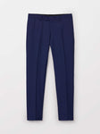 tordon pants deep ocean blue t66482003 Tiger of Sweden